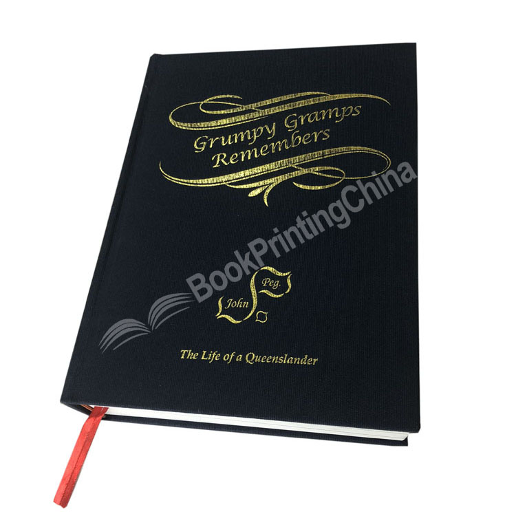 photo-book-printing-Book-Printing-Service-Hardcover