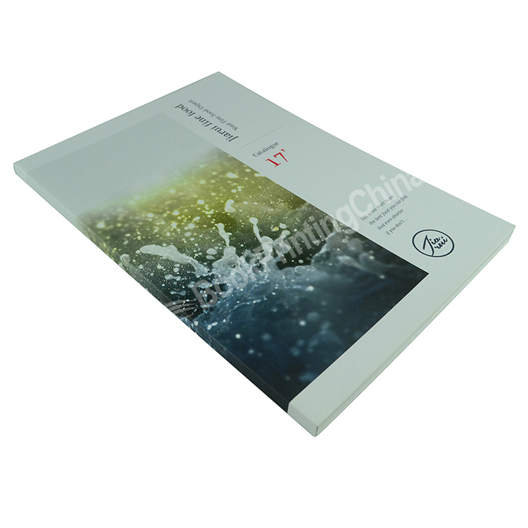 HTTPS://www.bookprintingchina.com/upload/product/1567505229758294.jpg