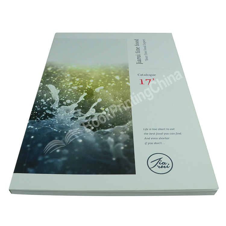HTTPS://www.bookprintingchina.com/upload/product/1567505230700221.jpg