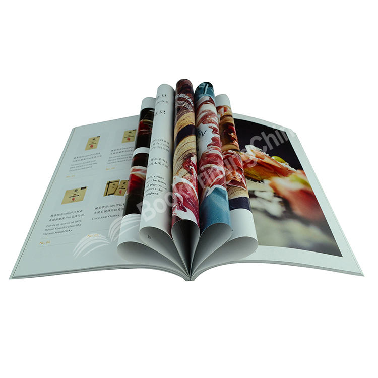 HTTPS://www.bookprintingchina.com/upload/product/1567505232520106.jpg