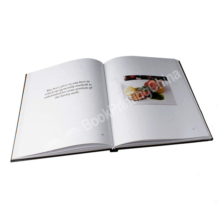 Https-i artikli d://www.bookprintingchina.com/upload/product/1567582736653864.jpg