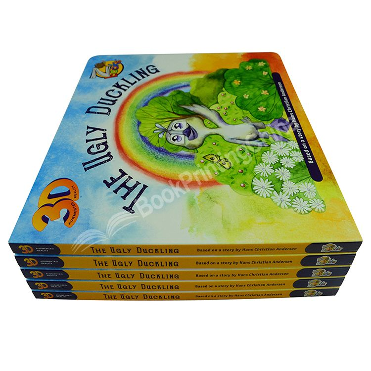 HTTPS://www.bookprintingchina.com/upload/product/1567586743310551.jpg