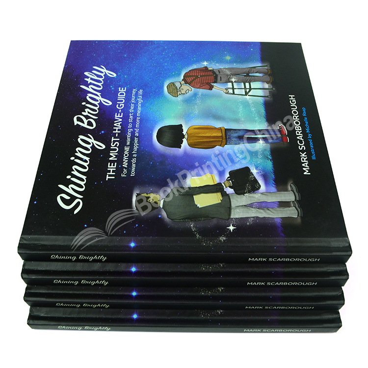 https://www.bookprintingchina.com/upload/product/1567588382523516.jpg