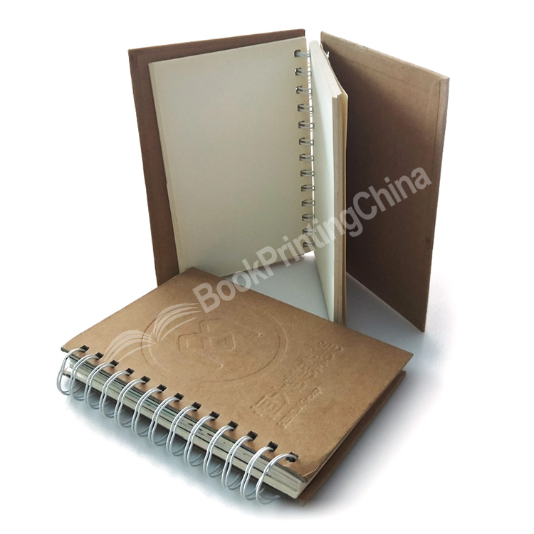 https://www.bookprintingchina.com/upload/product/1567605019477624.jpg