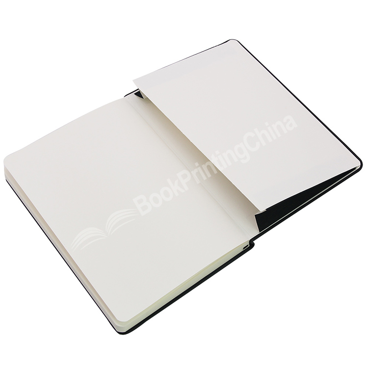 HTTPS://www.bookprintingchina.com/upload/product/1567612281589073.jpg