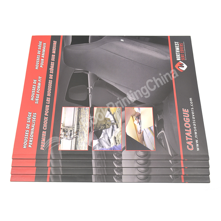https://www.bookprintingchina.com/upload/product/1567674424868189.jpg