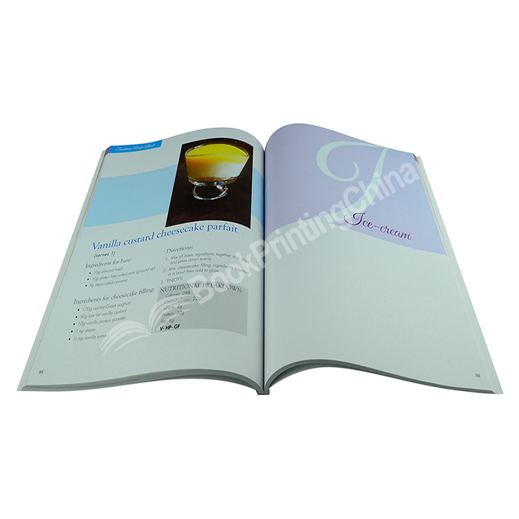 https://www.bookprintingchina.com/upload/product/1567757278191448.jpg