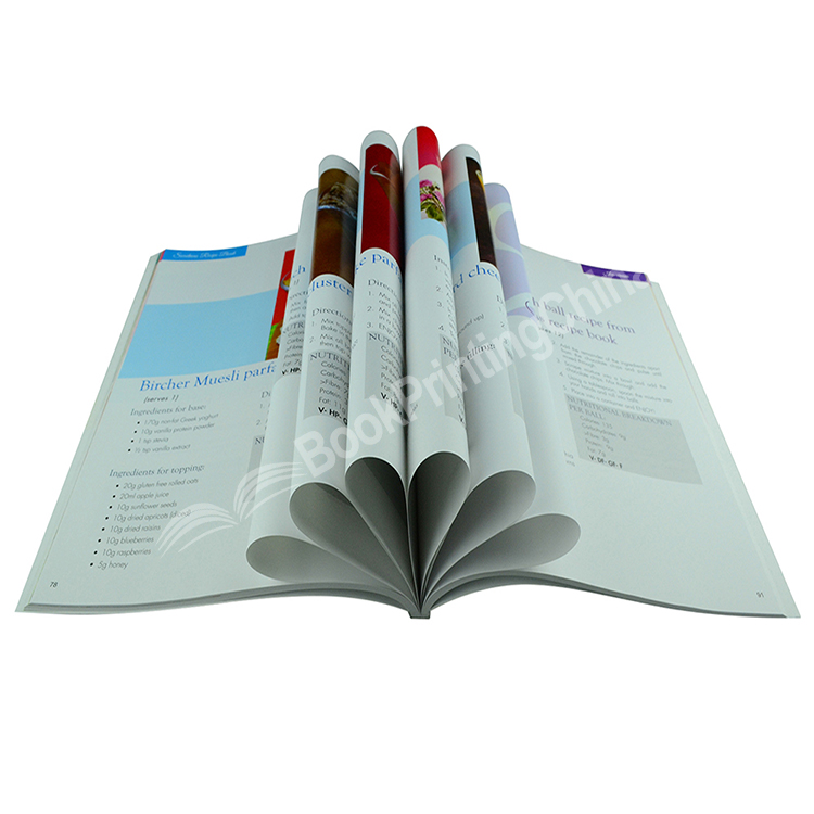 https://www.bookprintingchina.com/upload/product/1567757279831243.jpg