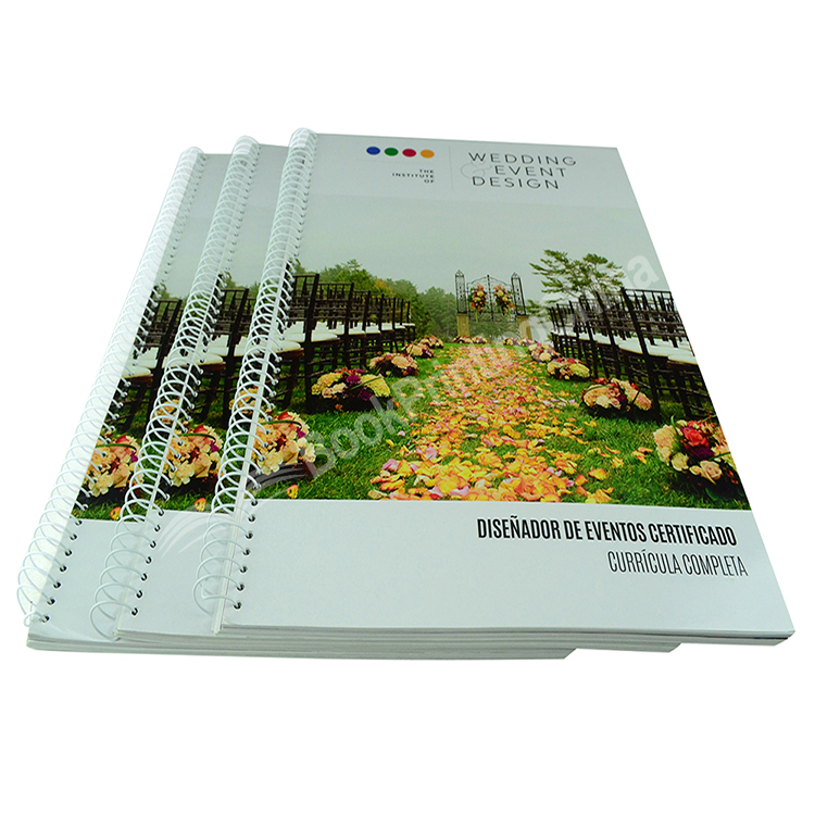 HTTPS://www.bookprintingchina.com/upload/product/1567760326488063.jpg