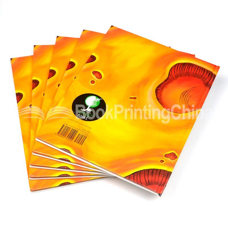 https://www.bookprintingchina.com/upload/product/1578378577812820.jpg