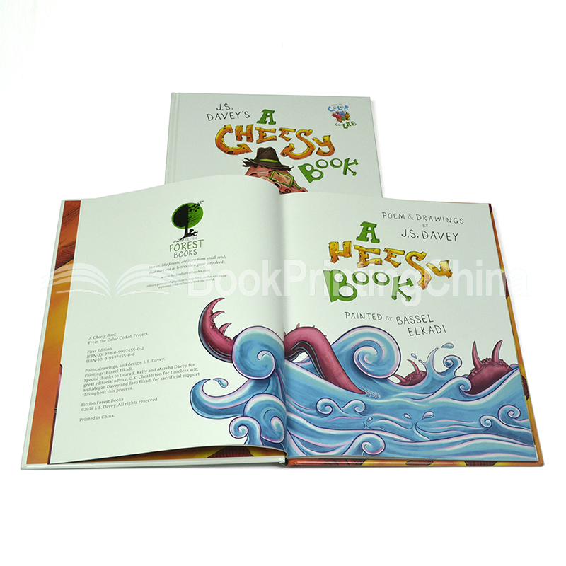 https://www.bookprintingchina.com/upload/product/1578378729933266.jpg