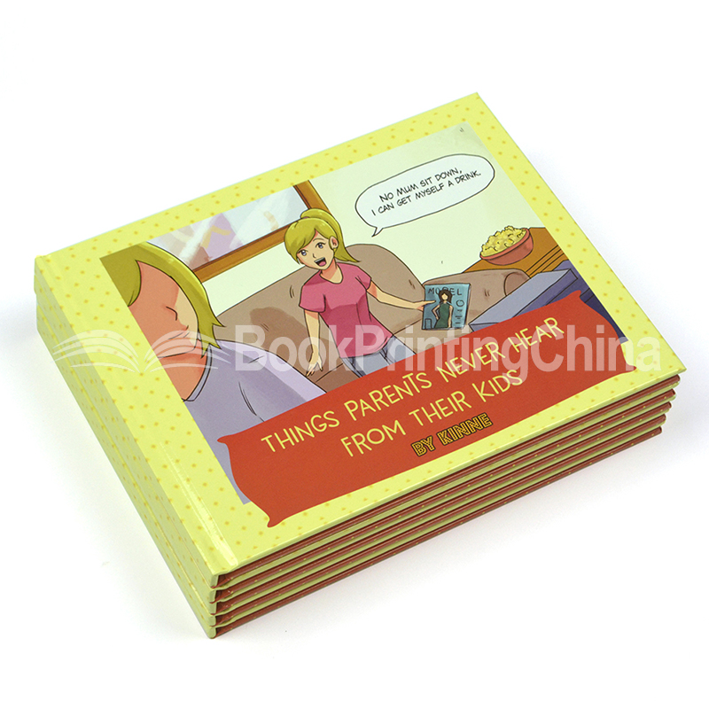 https://www.bookprintingchina.com/upload/product/1578379109326102.jpg