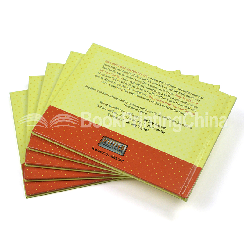https://www.bookprintingchina.com/upload/product/1578379109970639.jpg