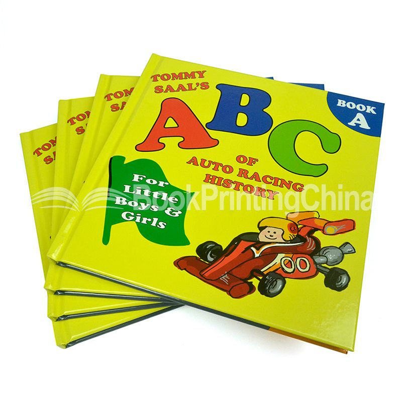 https://www.bookprintingchina.com/upload/product/1578380130134718.jpg