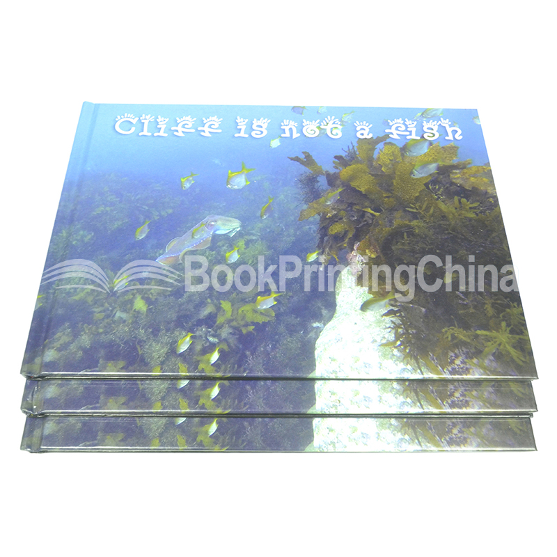 HTTPS://www.bookprintingchina.com/upload/product/1578380970893174.jpg