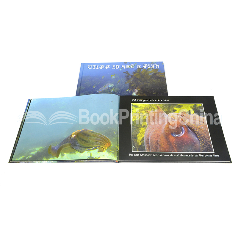 HTTPS://www.bookprintingchina.com/upload/product/1578380971758424.jpg