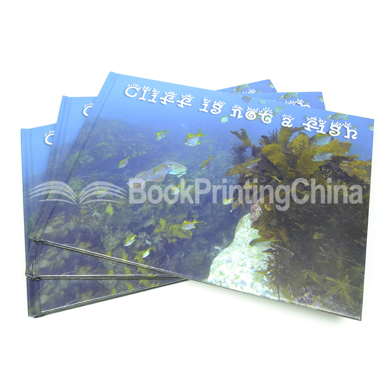 HTTPS://www.bookprintingchina.com/upload/product/1578381033628597.jpg