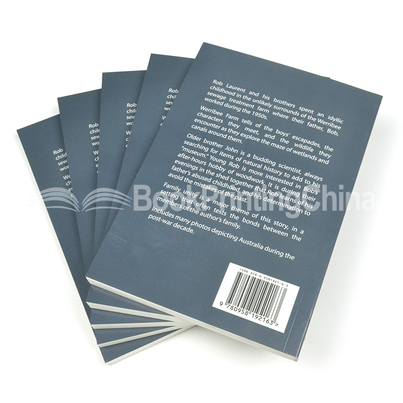 Https-i artikli d://www.bookprintingchina.com/upload/product/1578383371655092.jpg