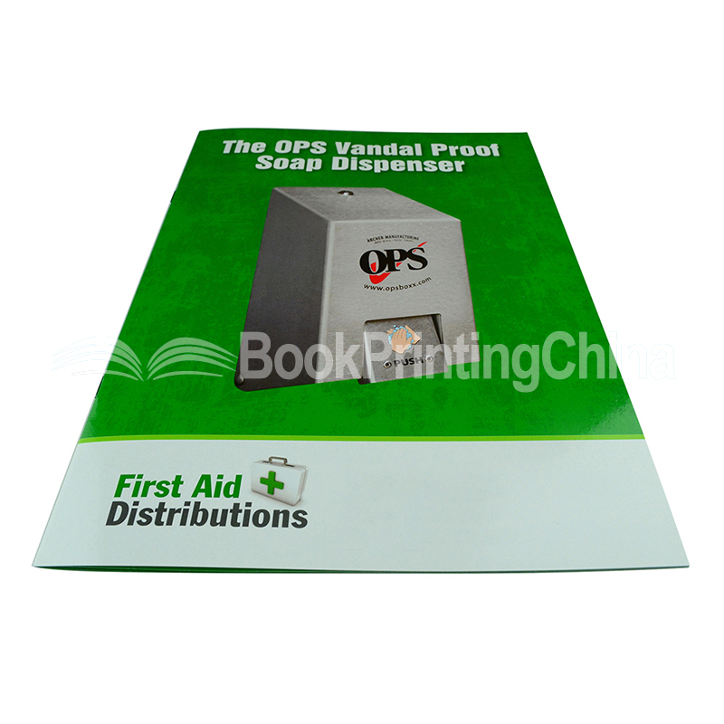 https ð://www.bookprintingchina.com/upload/product/1578384379804141.jpg