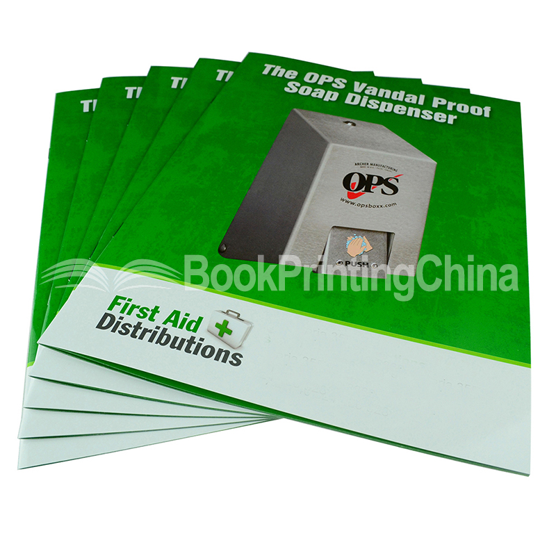 https ð://www.bookprintingchina.com/upload/product/1578384380783126.jpg