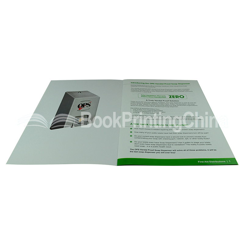 https ð://www.bookprintingchina.com/upload/product/1578384381486542.jpg