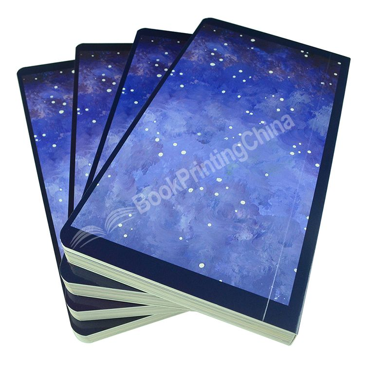 https://www.bookprintingchina.com/upload/product/1605861089152576.jpg