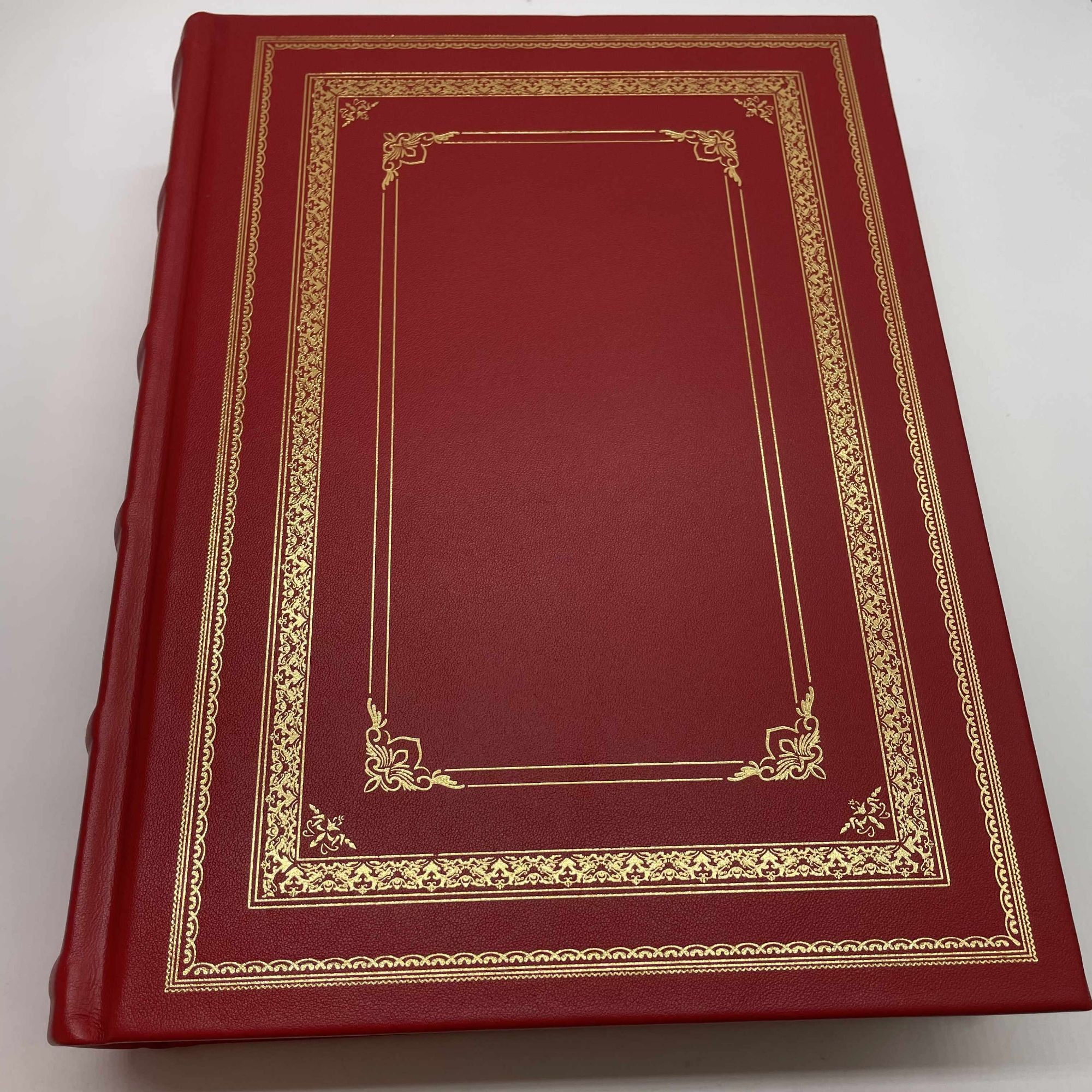 Holy Bible Books Printing Cheap Leather Cover Bible Book Printing Service